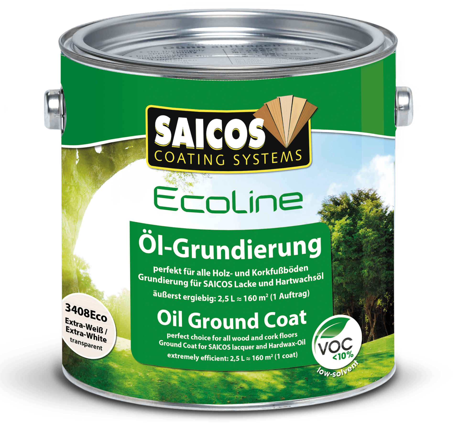 3408Eco Öl-Grundierung 2,5 D GB_05-2020