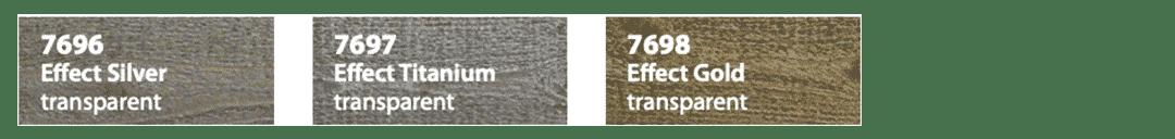 Effektlasur Farbtafel ENG 2021