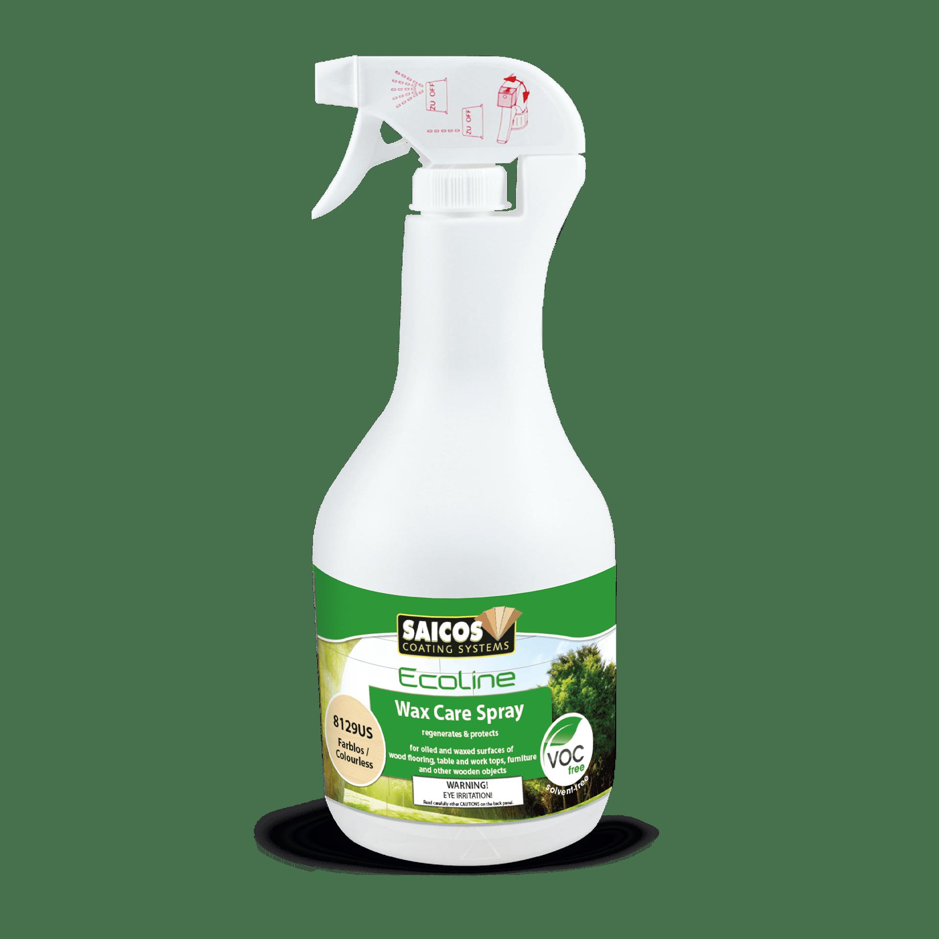 8129Eco-Pflegewachs-Spray-US