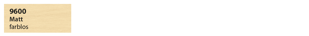 9600_2KPU_Elastic_Farbtafel_EN