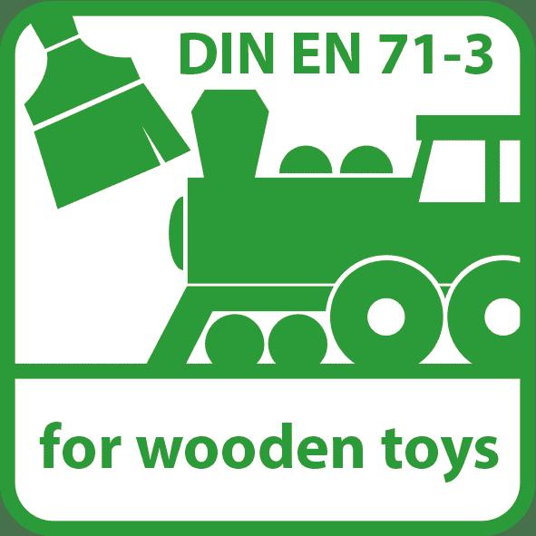 Saicos englisch for wooden toys