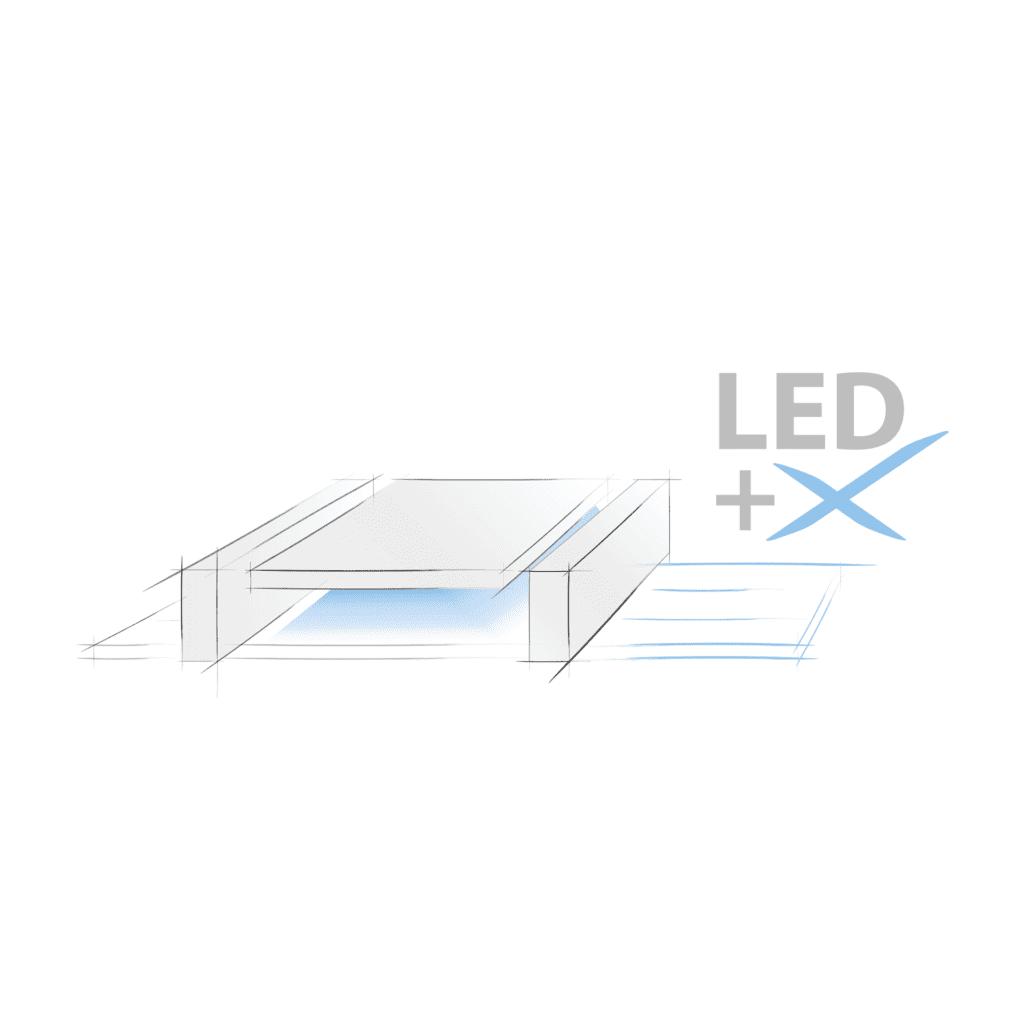 Saicos LED