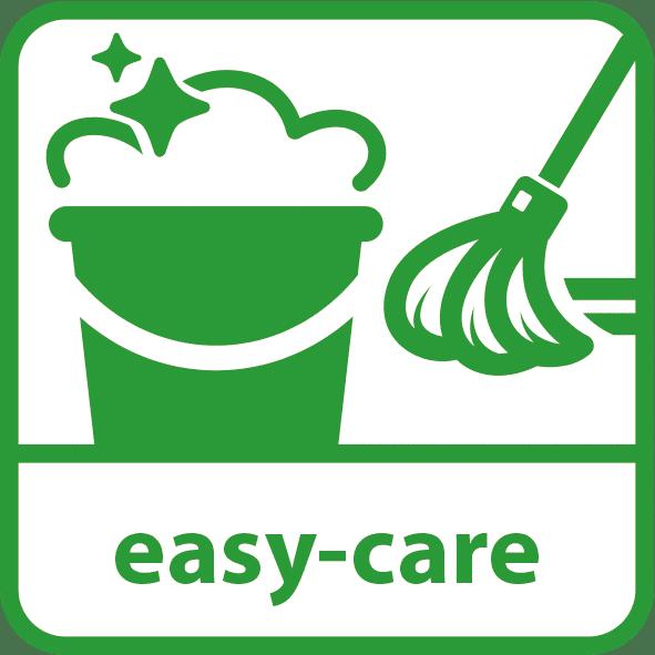 Saicos englisch easy-care
