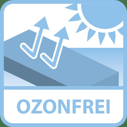 Ozonfrei D