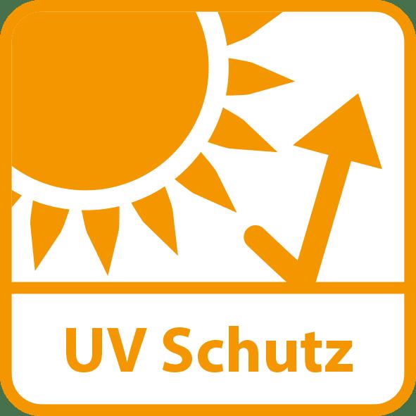 Saicos UV Schutz