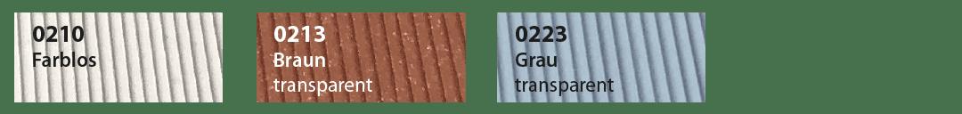02xx_WPC_Pflege-Öl_Farbtafel
