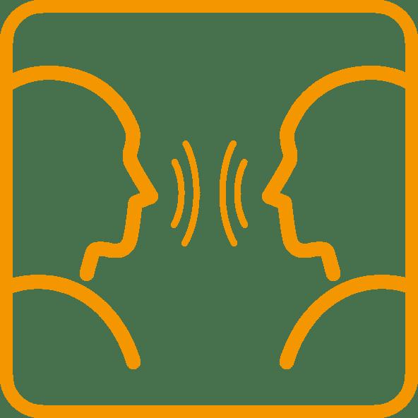 Saicos Icon