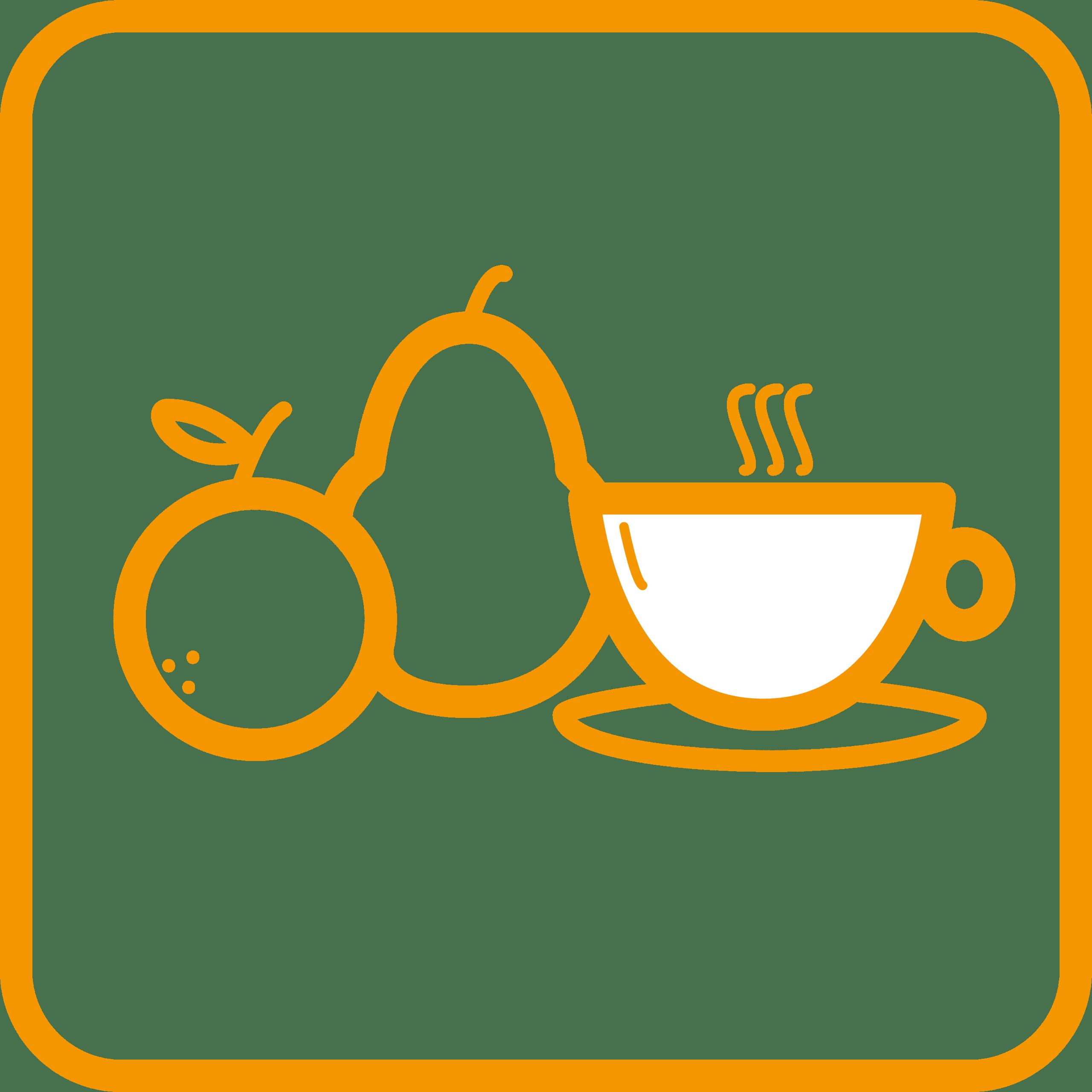 Saicos Kaffee