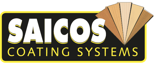 SAICOS COLOUR GmbH