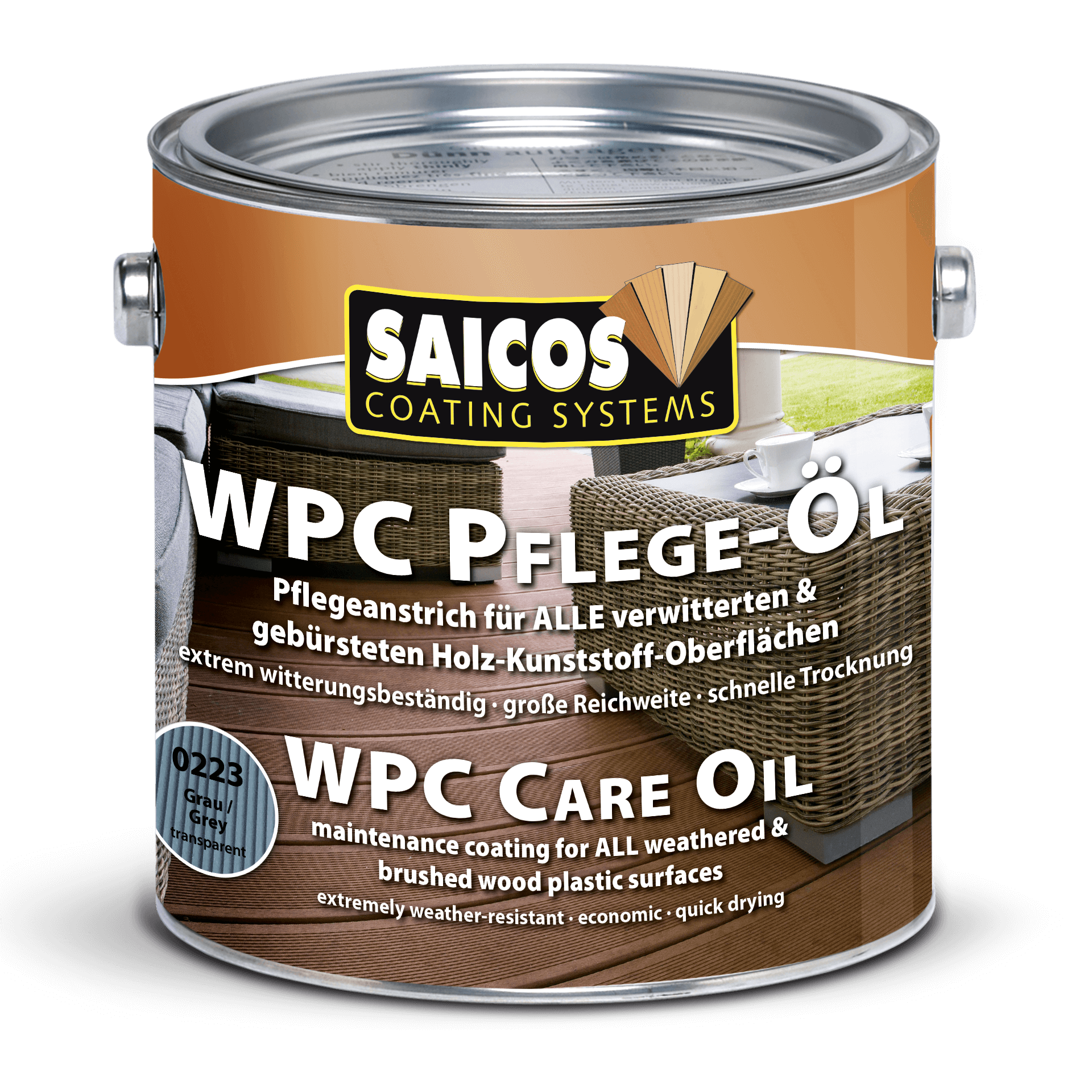 0223 WPC Pflege 2,5 D GB Kopie