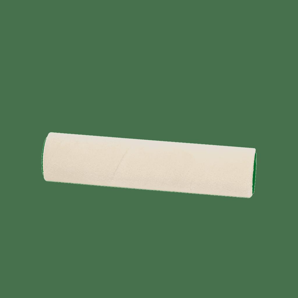 Saicos Aqua Rolle