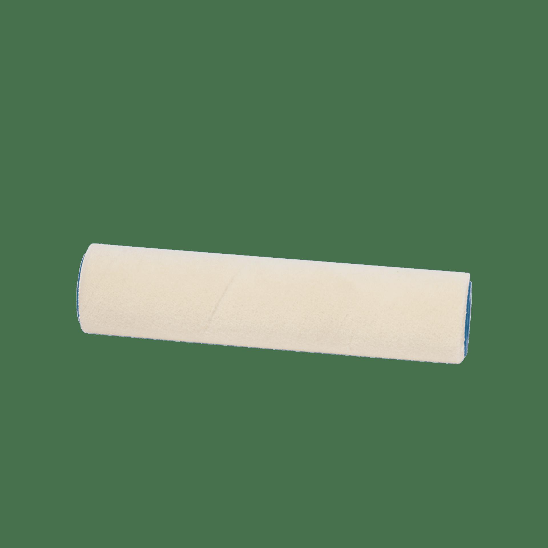 0950013-Öl-Wachs-Rolle
