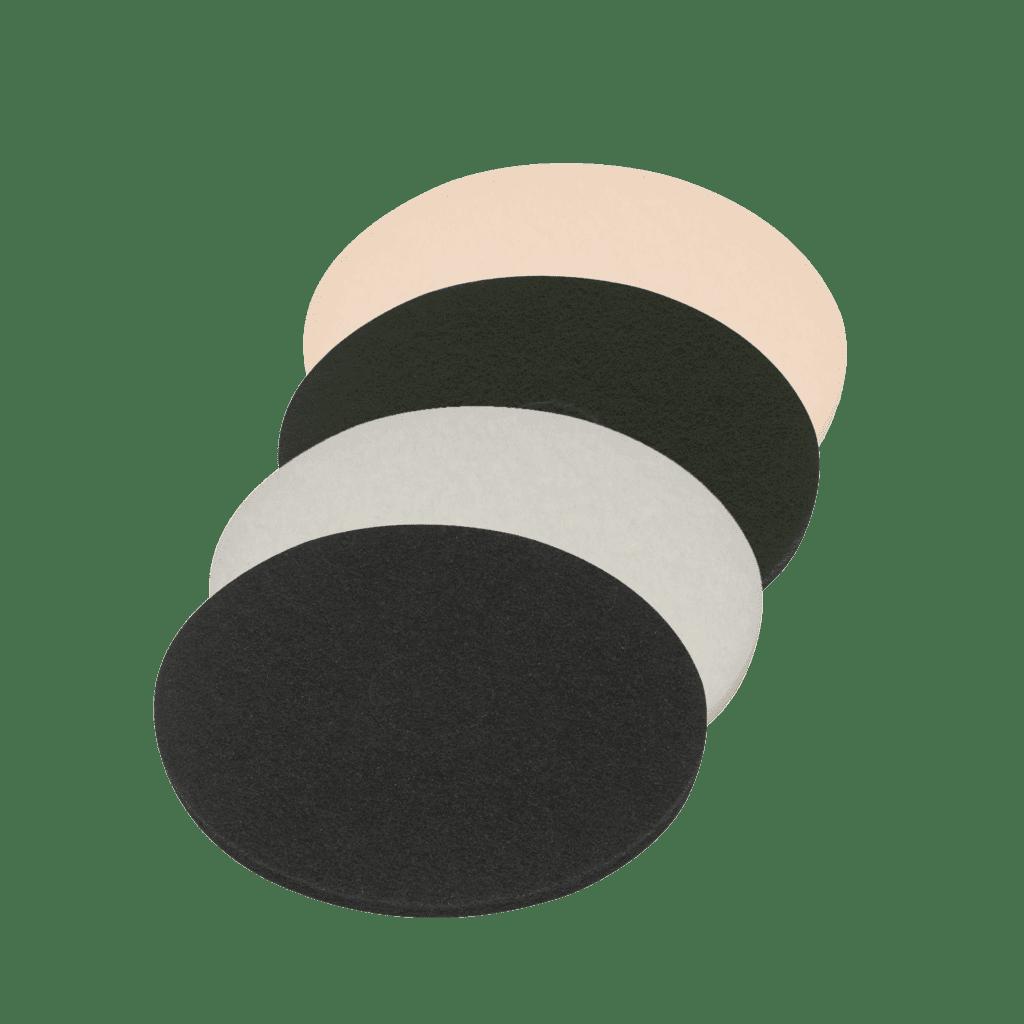 Saicos Super Pad